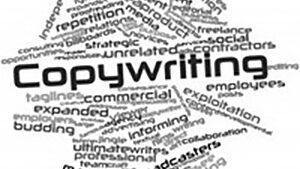 Почему заказывать статьи необходимо у профессиональных копирайтеров