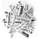 Продающие заголовки в копирайтинге – 4 секрета для гарантированного привлечения клиентов