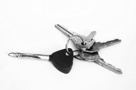 Копирайтеру на заметку: как правильно работать с ключами
