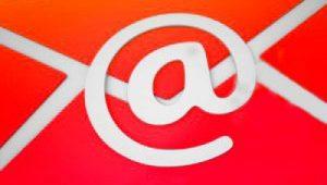 Профессиональные тексты для E-mail рассылки