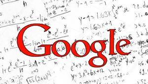 Поисковые алгоритмы Google – продвигаем сайт