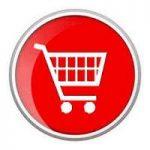 5 правил продающего описания товара для интернет-магазина