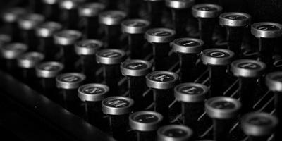 Как сделать статьи на сайте более эффективными