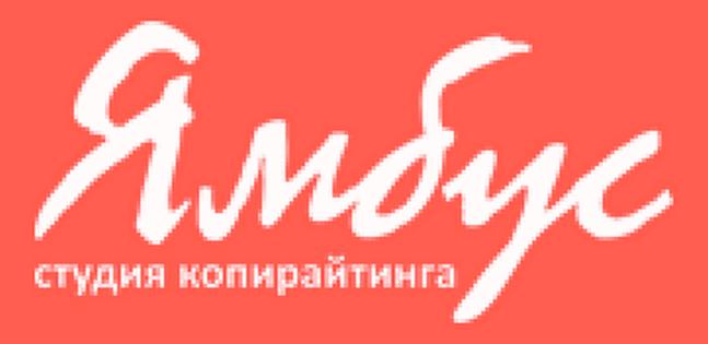 (c) Yambus.com.ua