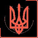Перводе сайта на украинский язык