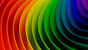 Символика цвета в бизнес-рекламе
