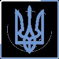 Перевод сайта на украинский язык