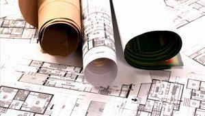 копирайтинг о строительстве